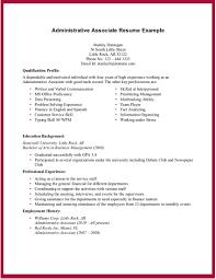 admin resume samples doc tk admin resume samples 23 04 2017