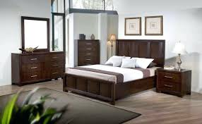 Bel Furniture Sugar Land Texas Humble Reviews