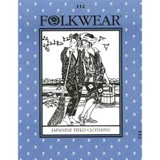 Folkwear Patterns Awesome Folkwear Patterns TAFA The Textile And Fiber Art List