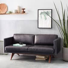 west elm furniture reviews. Interior: 49 Inspirational West Elm Sofa Reviews Ideas E. Furniture N
