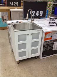 full size of furniture wonderful home depot laundry sink awesome home depot utilityk and cabinet large size of furniture wonderful home depot laundry sink