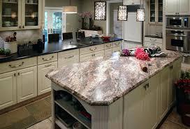 formica 180fx calacatta marble canada cost nz edge profiles formica 180fx