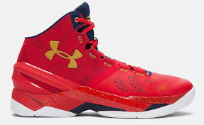 under armour shoes red. under armour shoes red e