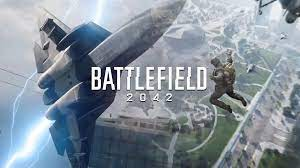 How to watch Battlefield 2042 gameplay reveal trailer - Charlie INTEL
