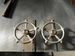 clipart vault door pencil and in color doorrhmoziru handle images al losrorhlosro vault vault door handle