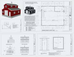 awesome rear view house plans fresh triplex house plans d 468 mixed use for selection mountain
