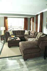 living room ideas with brown sectionals. Brown Sectional Sofa Living Room Ideas Enchanting With Best . Sectionals