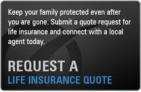 Free Life Insurance Quotes Online The Lead Company Realtime Insurance Leads Online Auto Home 50