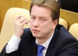 Бурматов потребовал уволить чиновников Минобра за плагиат Ридус Бурматов потребовал уволить чиновников Минобра за плагиат
