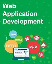 Web Designer Jobs In Nagpur Web Development Company Website Design Services Nagpur Seo