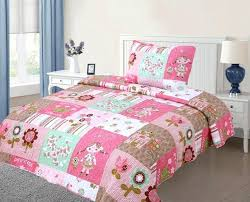 owl bedding set toddler owl set shocking toddler owl bedding photos inspirations owl quilt sets owl owl bedding