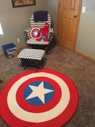 homey superhero rug best 25 ideas on room boys