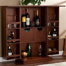 wine bottle storage furniture. Image Of: Locking Liquor Storage Fold Away Wine Bottle Furniture G