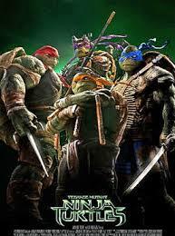ninja turtles 2014 poster. Simple Turtles Movie Poster For Teenage Mutant Ninja Turtles 2014 Inside 2014 Poster U