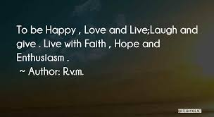 Quotes On Hope 46 Wonderful Top 24 Quotes Sayings About Hope Love And Faith