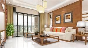 Creativity White Tile Flooring Living Room Floor Ideas R To Perfect Design