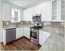white and grey kitchen cabinets grey kitchen white kitchen cabinets with gray granite home design white