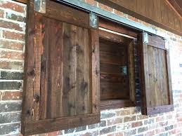 outdoor tv cabinet ideas elegant outdoor cabinets with barn door style cabinet remodeling contractor plan 6 outdoor tv cabinet