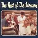 Best of the Weavers [Vanguard]