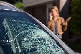 Windshield Replacement Quote Online Fascinating Windshield Replacement Quote Online Simple Houston Auto Glass