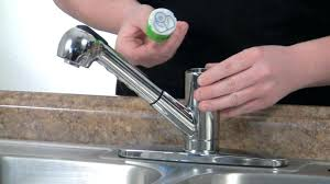 delta bathroom faucet leaking most blue chip bathtub spout replacement delta bathroom faucet repair two handle