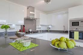 granite countertops quartz grey white cabinets fort wayne indiana northern michigan mkd kitchens