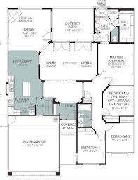 continental homes of texas floor plans floor 45 beautiful dr horton floor plans sets high resolution