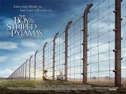 young adult literature reviews the boy in the striped pajamas external image the boy in the striped pyjamas jpg
