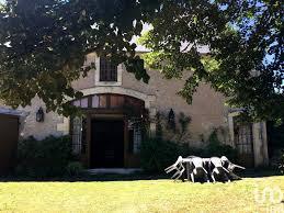 saint amand montrond 18200 maison 133 m² avec 4 pièces