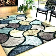 area rugs by x era 12x12 furniture and fixtures useful life square rug