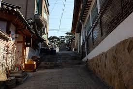 photo essay a to bukchon hanok village seoul south korea dscf1103 jpg