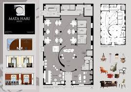 Interior Design Portfolio Ideas portfolio examples on pinterest portfolio examples interior design