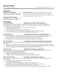 Student Athlete Resume Cool Resume Examples College Athlete Feat Grad School Resume Objective