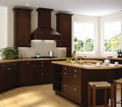 affordable kitchen furniture. Affordable Kitchen Furniture C