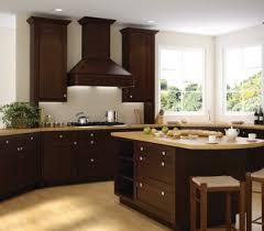 affordable kitchen furniture. affordable kitchen furniture c