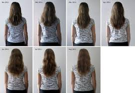 biotin for hair growth how long does