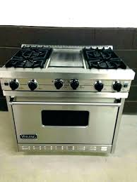 stove with griddle. 36 Inch Gas Cooktop With Griddle Stove Top Best