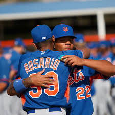 Baseball America releases list of Mets' top 10 prospects for 2017 - Amazin'  Avenue