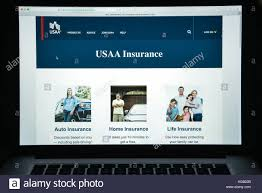 life insurance quotes usaa usaa stock photos usaa stock images alamy