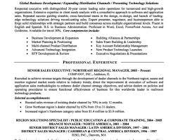 Resume Career Builders Resume Amiable Career Builders Resume