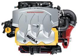 215 hp supercharged 4 tec intercooled rotax engine diagram 215 2007 sea doo rxp boat review top sd
