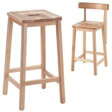 wooden stools. wooden laboratory stools o