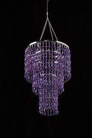 turquoise chandelier metal chandelier copper chandelier light princess chandelier cool chandeliers