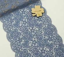 Best value Grey Guipure <b>Lace Fabric</b> – Great deals on Grey Guipure ...