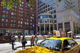 "tuesday tips nyu stern fall mba essay tips stacy blackman  as the new york university stern school of business website states ""we seek students who best exemplify stern s core value iq eq our admissions committee"