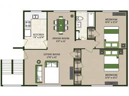 2 bedroom apartment in homestead. 2 bedroom apartment in homestead 1
