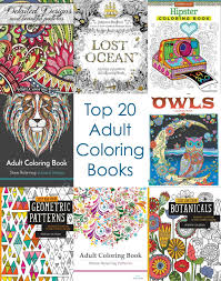 136 Best Disney Coloring Pages Images On Pinterest Disneylll