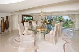 good homes design. white dining room ideas good homes design