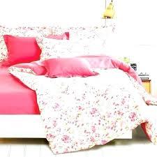 ralph lauren red paisley duvet comforter home improvement s set