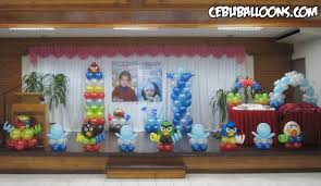 decoration ideas for multi themed birthdays double celebrations
